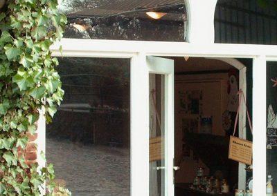 Wittenseer Hühnerhof Schröder